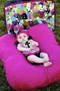snuggle spot ...!!!!!!!!!!! YAY!!!: Baby Gifts, Gift Ideas, Cute Ideas, Baby Ideas, Baby Favorites, Baby Shower Gifts, Baby Boy, Business Ideas, Baby Stuff