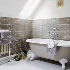 Superb Victorian Grey Bathroom Tiles   Google Search