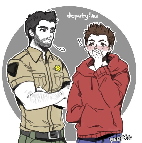 Sterek Shelter : Photo