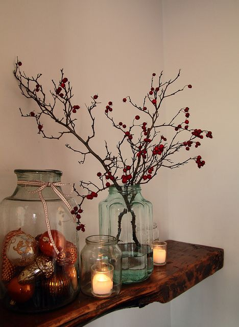 Sneak Peek - Koffmanns Christmas 2011 by Ken Marten, via Flickr