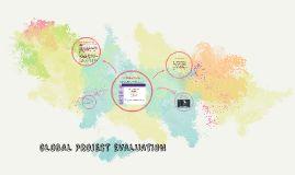 David Fraboulet's Final Project Presentation by David Fraboulet on Prezi