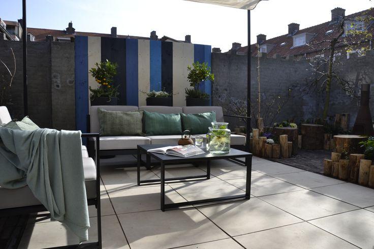 Eigen huis en tuin praxis een heerlijke plek om je for Eigen huis en tuin huis te koop