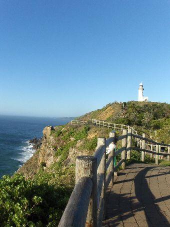 Byron Bay, Australia - Most favorite place in the world! @Megan Feldman