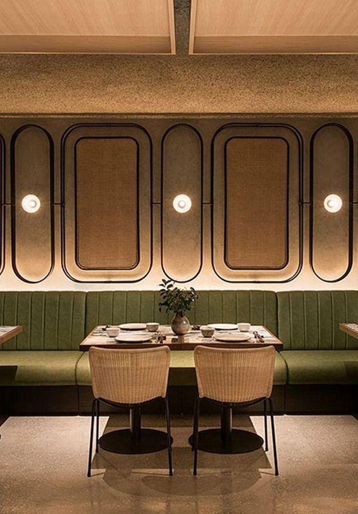 Best 25+ Commercial interior design ideas on Pinterest