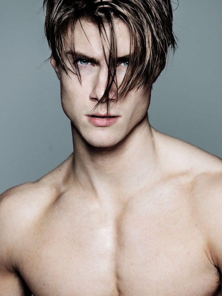 TOP MODEL DORIAN REEVES | FOR UNO MODELS BARCELONA & MADRID – MALESPHOTOS.NET