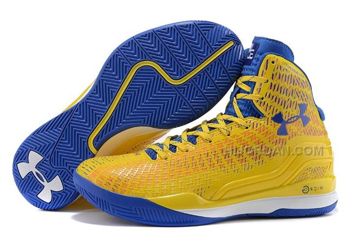 https://www.hijordan.com/under-armour-ua-clutchfit-drive-2015-yellow-blue-basketball-shoes-sale.html Only$109.00 UNDER ARMOUR UA CLUTCHFIT DRIVE 2015 YELLOW BLUE BASKETBALL #SHOES SALE Free Shipping!