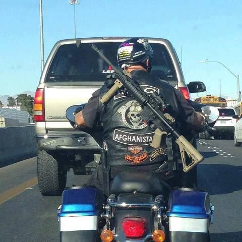 17 Best Images About Biker Shit On Pinterest Motorcycle
