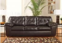 Jennifer Convertibles: Sofas, Sofa Beds, Bedrooms, Dining Rooms & More! Jaclyn Salsa Sofa
