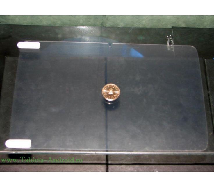 Reducere 80% - Folie de protectie LG G Pad V700 - https://www.tableta-android.ro/folie-tableta-lg/folie-protectie-display-tableta-lg-g-pad-101-inch-v700.html #Accesorii #tablete #huse #folii #special #conceputa #LG #GPAD #V700
