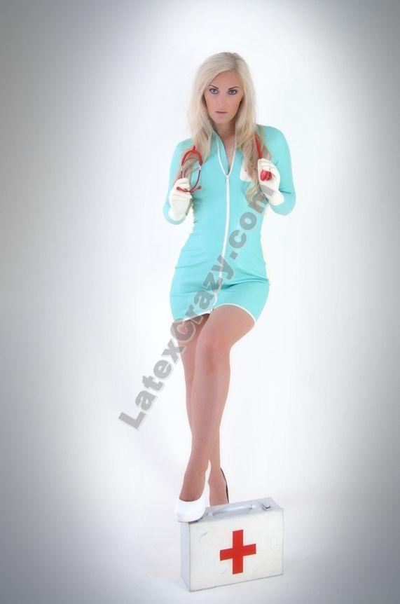 sex in latex catsuit free sm filme