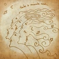 Take a Minute Now by Gilbert Rodriguez on SoundCloud