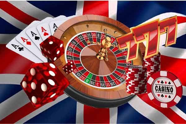 All UK Online Casinos: Best Online Casino UK Sites: https://www.24hr-onlinecasinos.com/uk-online-casinos/