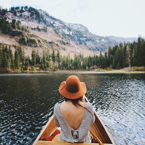 Get out there and explore! #travel #explore
