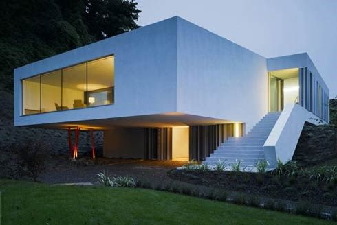 home-odos-architects.jpg