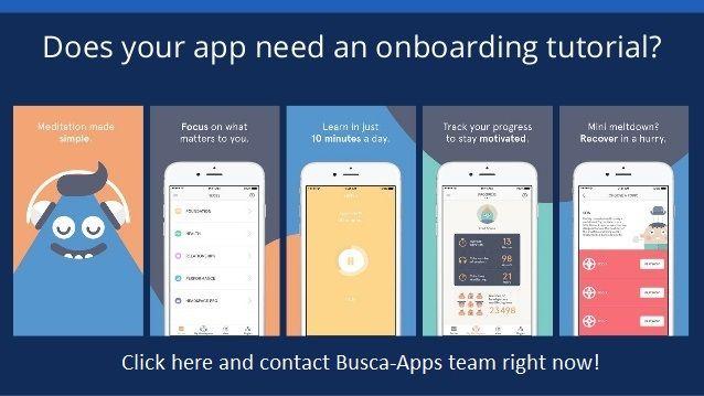 What Is App Onboarding Onboarding Onboarding Process App