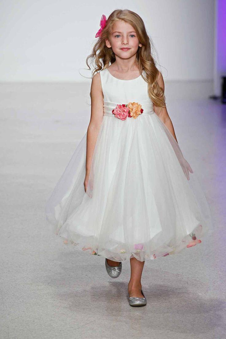 136 best flowergirls images on pinterest flower girl dresses flower girl dresses page boy outfits bridesmagazine ombrellifo Choice Image