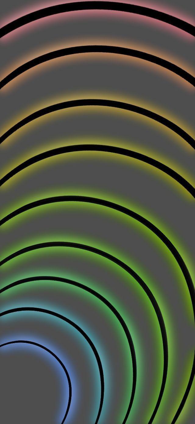 Cool Colorful Wallpaper Download Free 4k Hd Wallpapers Backgrounds In 2020 Colorful Wallpaper Sparkle Wallpaper Beautiful Wallpaper Images