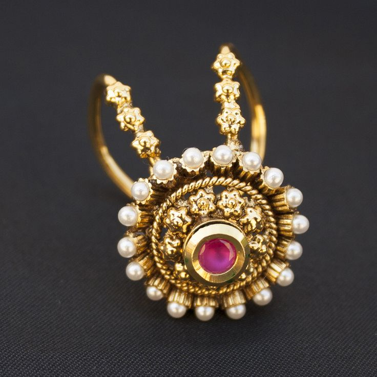 19 best images about Bajirao Mastani Jewelry on Pinterest ...