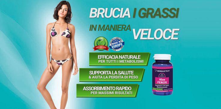 ALOE+FEROX++INTEGRATORE+NATURALE+BRUCIA+GRASSI