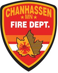 Chanhassen Fire Department - Chanhassen, MN