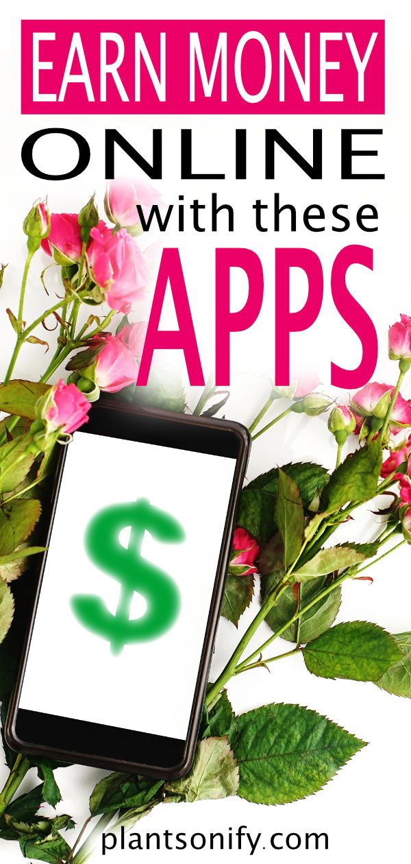 These are 11 of the best free money making apps. These