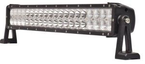 Best LED Light Bar Reviews For Your Off Road Truck 2015