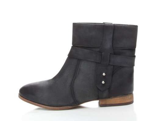 Leather Ankle Boots by HeiressBoots Oh, Bradley Bayou, Clothing, Closets, Ankle Boots, Fall, Leather Ankle, Accessories, Dreams Wardrobes
