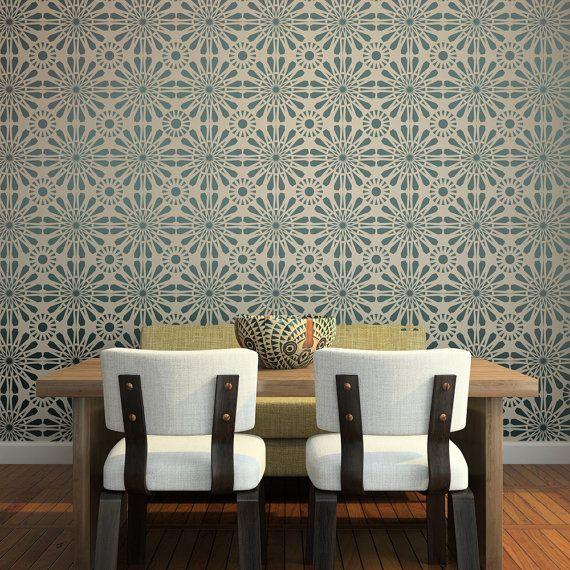 256 besten haus die 2 bilder auf pinterest k chen ideen. Black Bedroom Furniture Sets. Home Design Ideas
