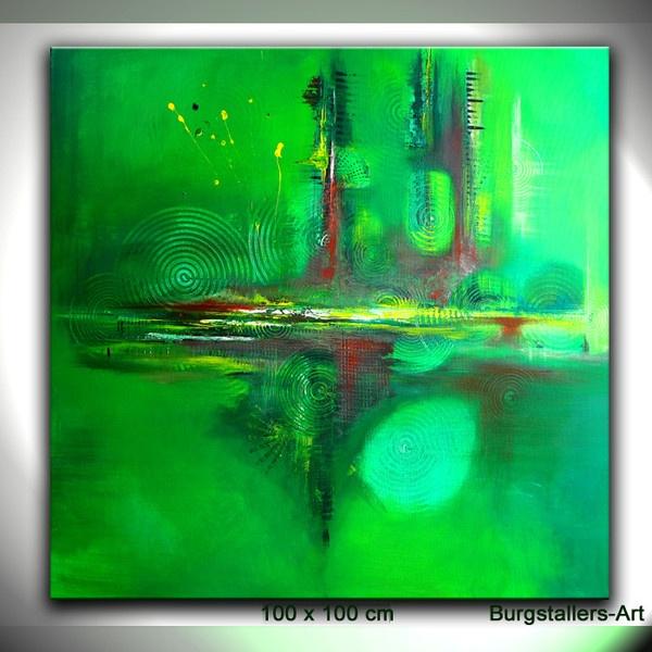 146 best abstrakte kunst abstrakte wandbilder images on - Abstrakte wandbilder ...