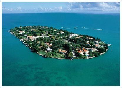 Google Image Result for http://www.travelerswonder.com/wp-content/uploads/2011/10/Trinidad-and-Tobago.jpg