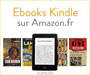 Kindle ebooks – A2Z Store