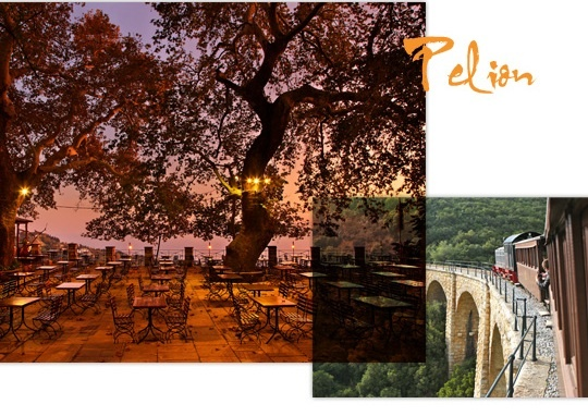 A land of myths...  http://www.cycladia.com/blog/tourism-insight/pelion-the-mythical-mountainscape