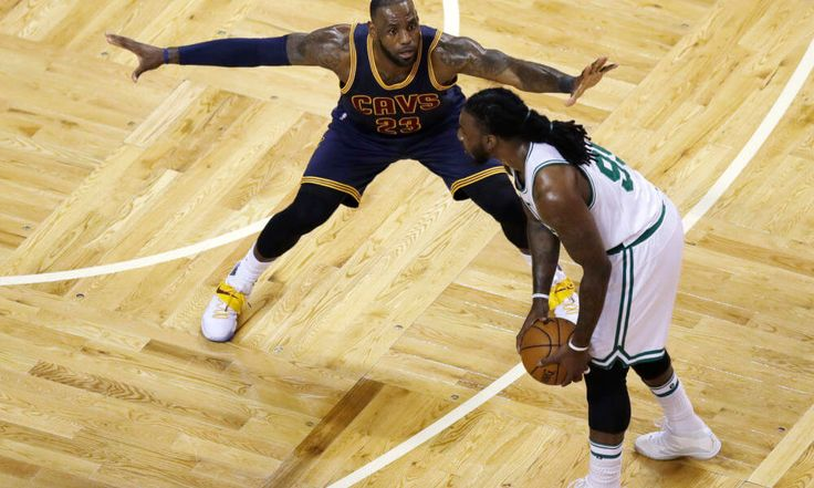 Harper: Celtics challenging the Cavs relies on a lot going their way = The Boston Celtics and the Cleveland Cavaliers have something very different to prove against each other. Remember when Kevin Durant and Russell Westbrook were barking at each other in a game earlier this season? Westbrook wanted his former teammate to know that there was a reckoning on the horizon. Eventually, Westbrook would be…..