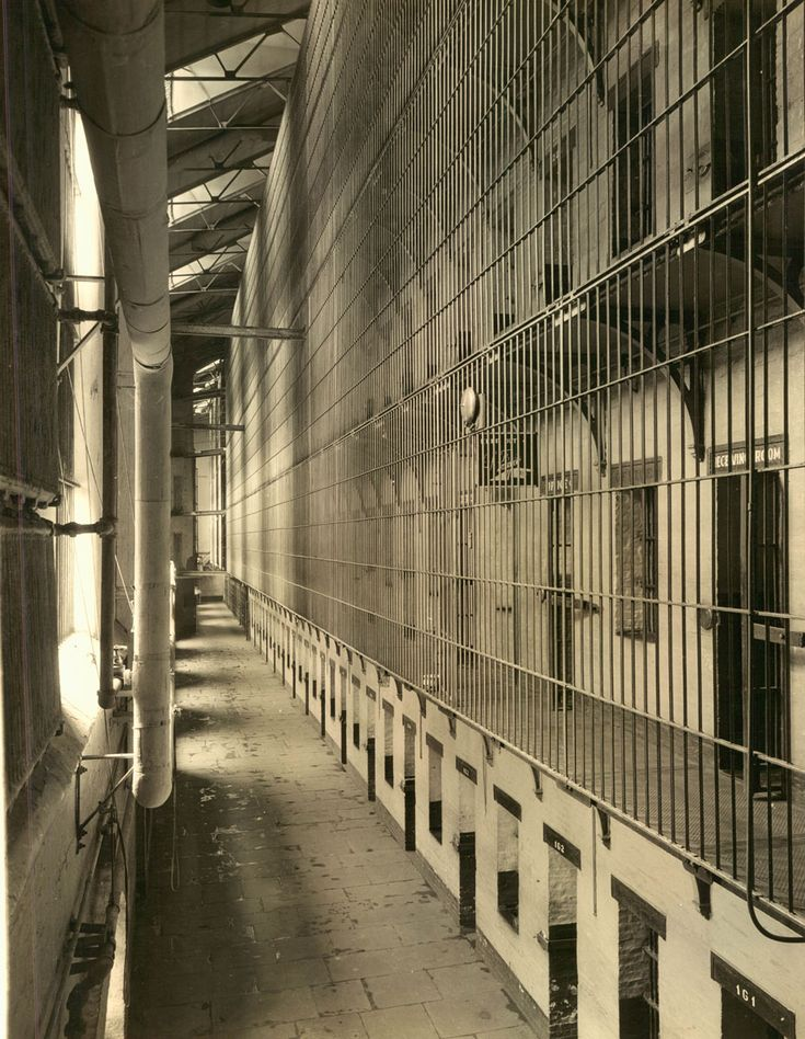 it is often stated that prison Under culpepper, inmates in confinement at northwest florida said  according  to prisoners, the guards would sometimes heat up the gas.