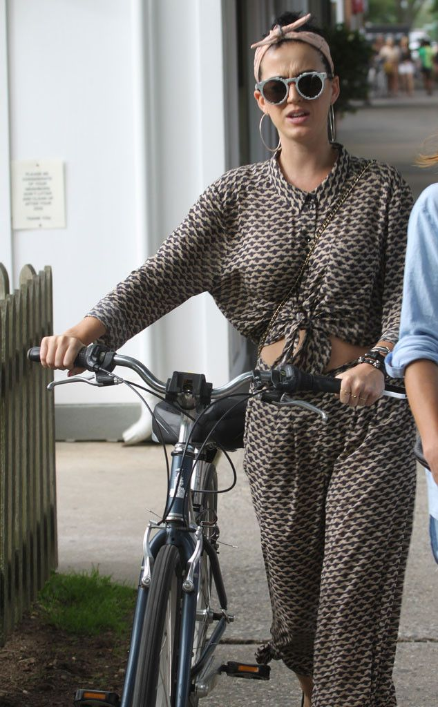 Katy Perry from The Big Picture: Today's Hot Pics! | E! Online