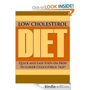how to find out cholesterol level