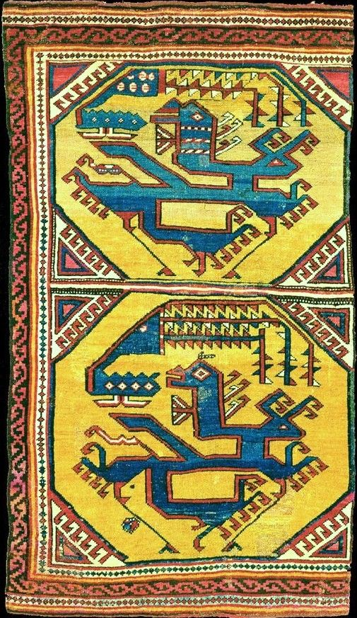 3041 Best Textile Arts Oriental Rugs Caucasian Turkish