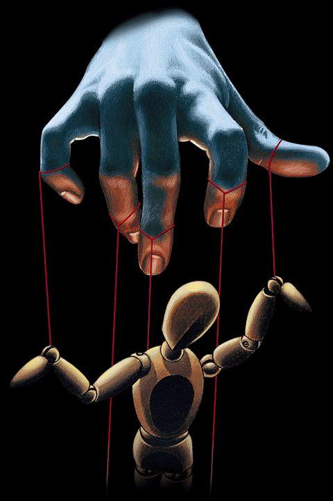 http://www.robert-nicoud.ch/Puppeteers/Gifs/illuminati.gif