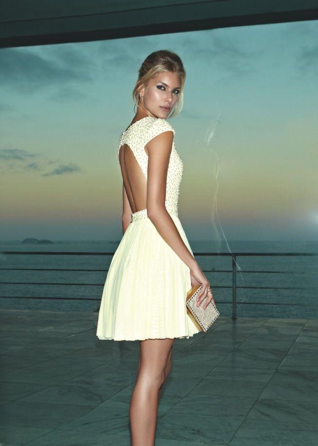 Iorane (Brazilian brand) summer collection: My name is Rio