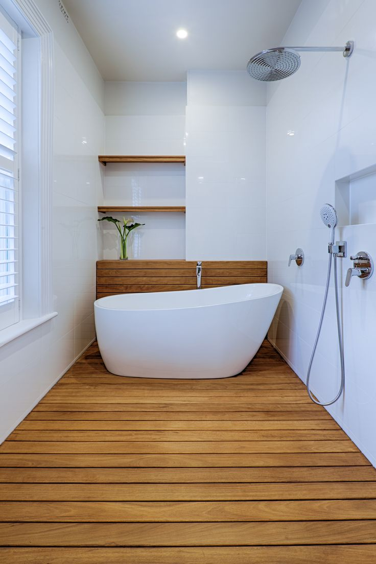 61 best Bathroom images on Pinterest | Bathroom, Bathroom ideas and ...