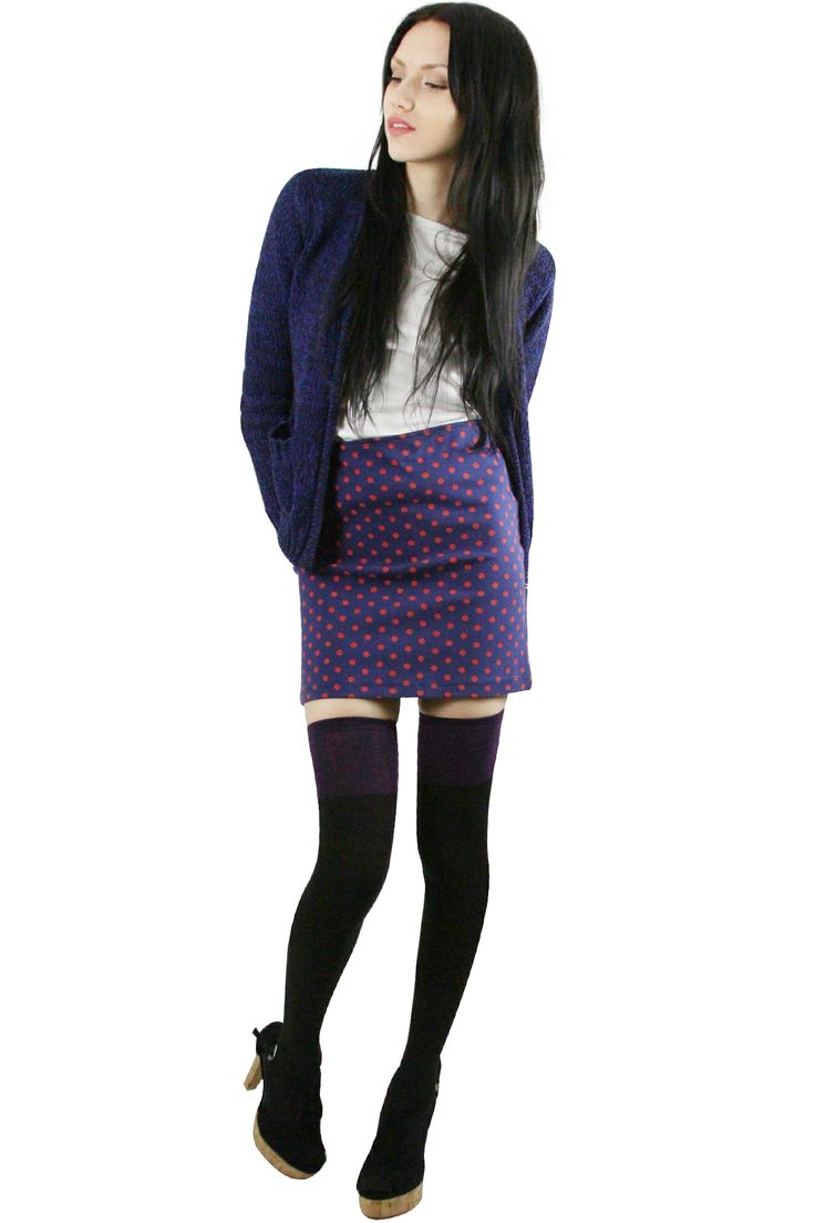 17 best images about skirts and socks on