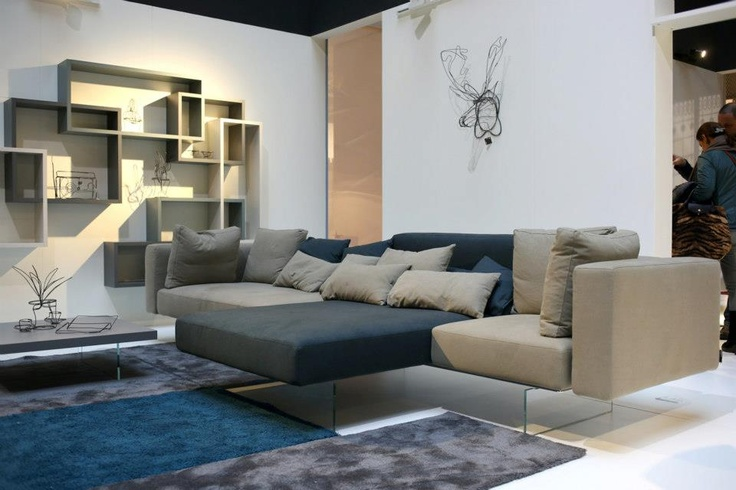 Air sofa by lago salone del mobili 2013 pinterest home interiors and storage - Lago mobili catalogo ...