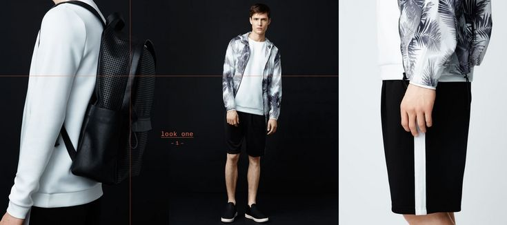 SOFT WEAR | READY4SUMMER #inspirations #byvanityglam #menbyvanityglam #style #fashion #streetstyle #menstyle #blogger #fashionblog #fashionpost #menswear #cool #loveit #ootd #man #outfitoftheday #moda #lookbook #love #picoftheday #follow