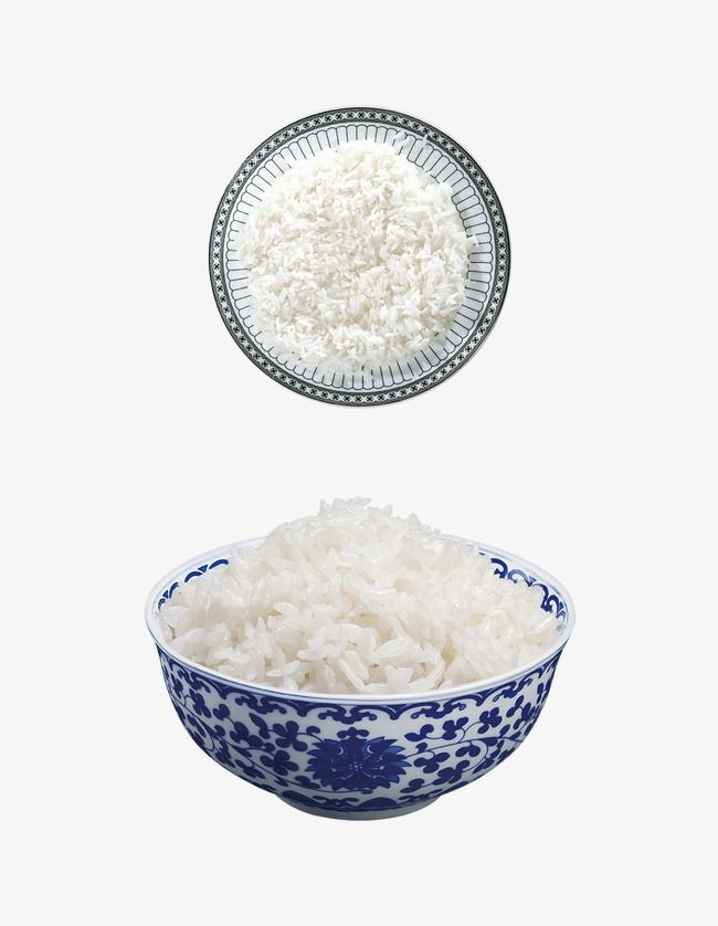 Rice Bowl Rice Bowl Png Transparent Clipart Image And Psd File For Free Download Rice Png Psd Png