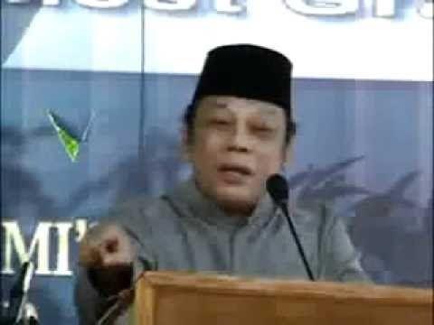 Ceramah Zainudin mz kh Zainudin mz ceramah ceramah terakhir zainudin mz terbaru K.H. Zainuddin Hamidi atau dikenal sebagai K.H. Zainuddin MZ lahir di Jakarta...