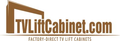TV Lift Cabinet Promo Code The variety of individuals shopping online is boosting yearly as numerous are finding the advantages of hiring the Internet to purchase items.