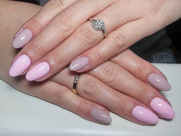 #milkshake #littlepink #indigo #indigonails #indigonailslab #loveindigo #indigolovers #lovenails #nail4you #nails #nails #nail #nailart #nailartwow #paznokcie #paznokciehybrydowe #manicure #manicurehybrydowy #instanails #hybrydamimalowane