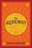 The Alchemist by Paulo Coelho – Books on Google Play