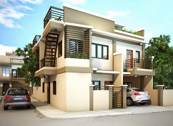 Groovy Thoughtskoto 33 Beautiful 2 Storey House Photos Mamas House Largest Home Design Picture Inspirations Pitcheantrous