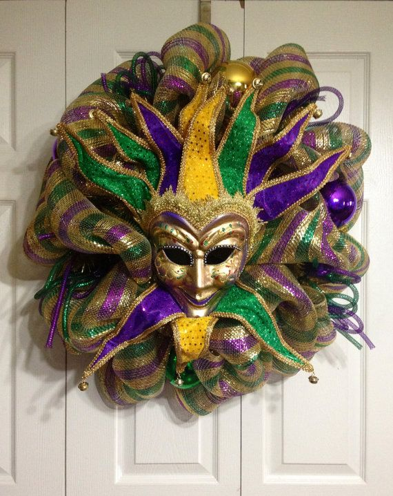 mardi gras the saving of toori 24 - after hurricane katrina floored this city, there was widespread hope that  mardi gras would yank new orleans back to its feet, helping to.